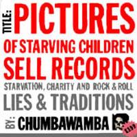 Chumbastarving