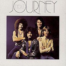 Journey_Next