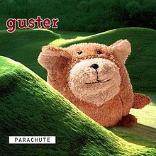 Guster_-_Parachute