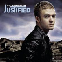 220px-Justified_-_Justin_Timberlake