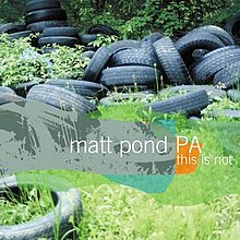 220px-Matt_Pond_PA_This_Is_Not_The_Green_Fury_EP