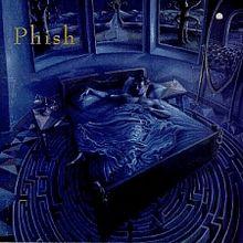 220px-Phish_Rift