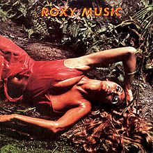 Roxy_Music-Stranded