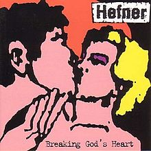220px-Breaking_God's_Heart