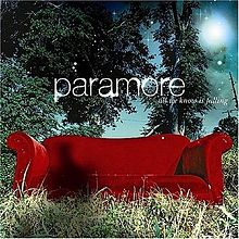 220px-Paramore-all_we_know_is_falling