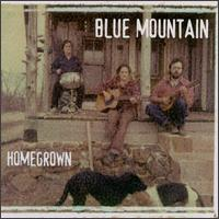 Blue_mountain_homegrown