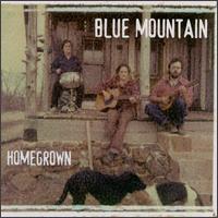 Blue_mountain_homegrown