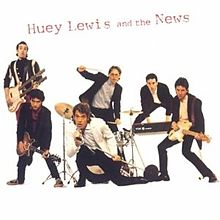 Huey_Lewis_&_the_News_-_Huey_Lewis_&_the_News