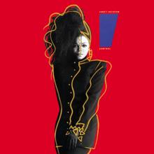 Janet_Jackson_-_Control