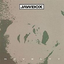 Novelty_jawbox