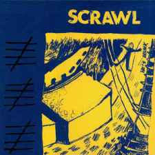 scrawlhesdrunk