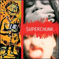 Superchunk_onthemouth