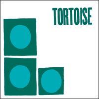 Tortoise-Tortoise_(album_cover)