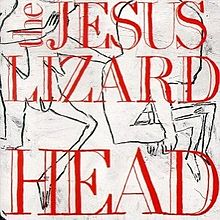 220px-JesusLizHead