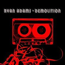 220px-Ryan_Adams_Demolition