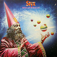 220px-Styx_-_Man_of_Miracles