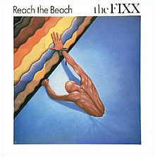 220px-The_Fixx_-_Reach_the_Beach