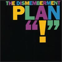 !_(The_Dismemberment_Plan_album)