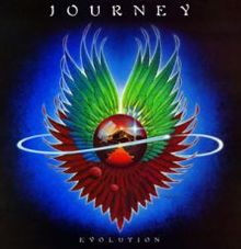 220px-Journey_Evolution
