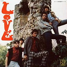 220px-Love_Album_Cover