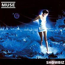 220px-Museshowbizalbumcover