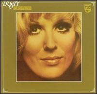 Dusty_Springfield_-_Dusty_In_Memphis_(UK)