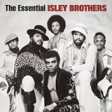 essential isley