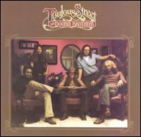 The_Doobie_Brothers_-_Toulouse_Street