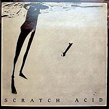 220px-ScratchAcidEP