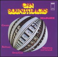 Can-Soundtracks_(album_cover)
