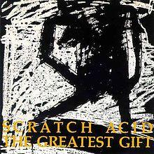 ScratchAcidGreatestGift