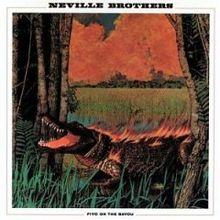 220px-Neville.fiyo.bayou