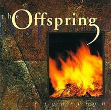 220px-The_Offspring-Ignition