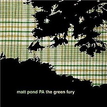 220px-Matt_Pond_PA_The_Green_Fury