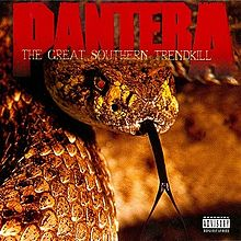 220px-Pantera_The_Great_Southern_Trendkill
