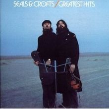 220px-Seals_Crofts_Greatest