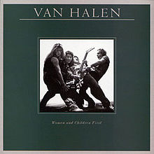 220px-Van_Halen_-_Women_and_Children_First