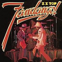 220px-ZZ_Top_-_Fandango