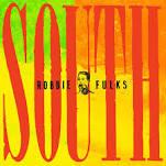 southmouth