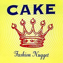 220px-Cake_Fashion_Nugget