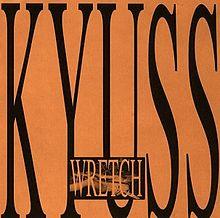 220px-Kyuss_Wretch