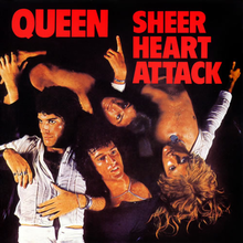 220px-Queen_Sheer_Heart_Attack