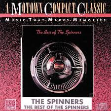 best of the spinners