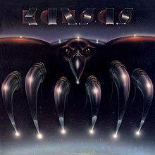 Kansas_-_Song_for_America