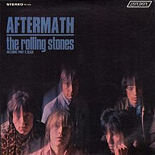 220px-Aftermath.rollingstones.usalbum.cover