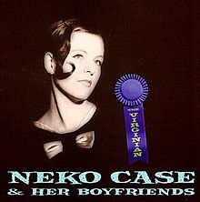 220px-Neko_Case_-_The_Virginian
