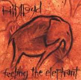 cover_elephant