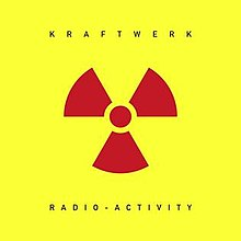 220px-Radio-Activity_2009