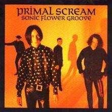 220px-Sonic_Groove_Flower_album_cover