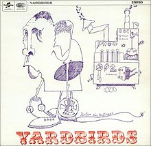 220px-Yardbirds-RogerTheEngineer
